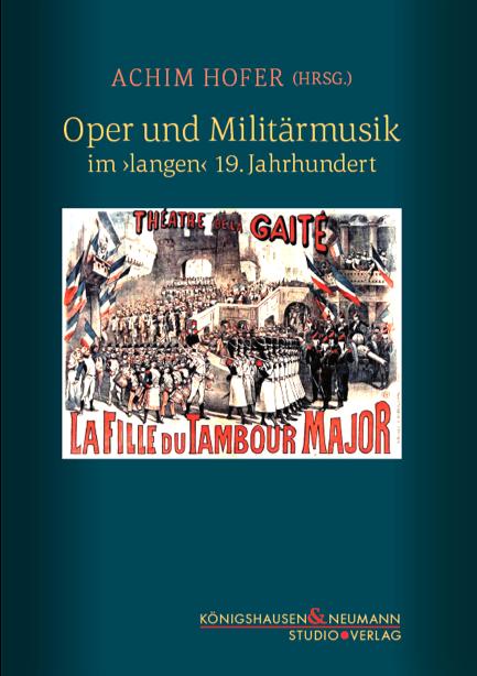Oper_Buch