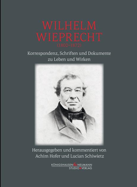 Wieprecht_Buch