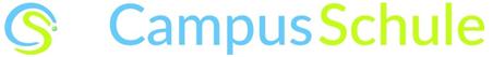 Campus Schule Logo