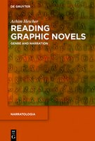 Reading Graphic Novels