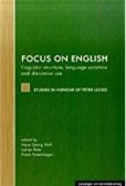 Focus on English _ 2008
