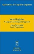World Englishes _ 2009