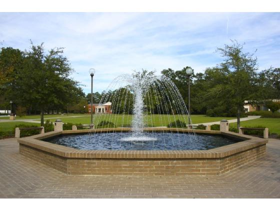 Francis Marion University