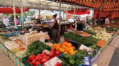 Markt01