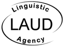LAUD_Logo