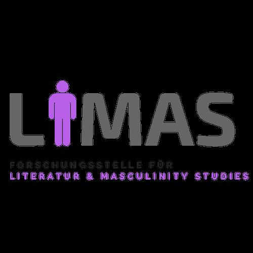 Logo LIMAS 2