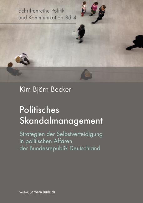 Titel_Becker_Politik und Kommunikation_Bd 4.jpg