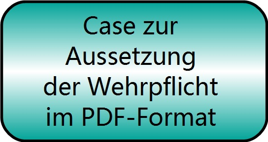 Case_Wehrpflicht_Button