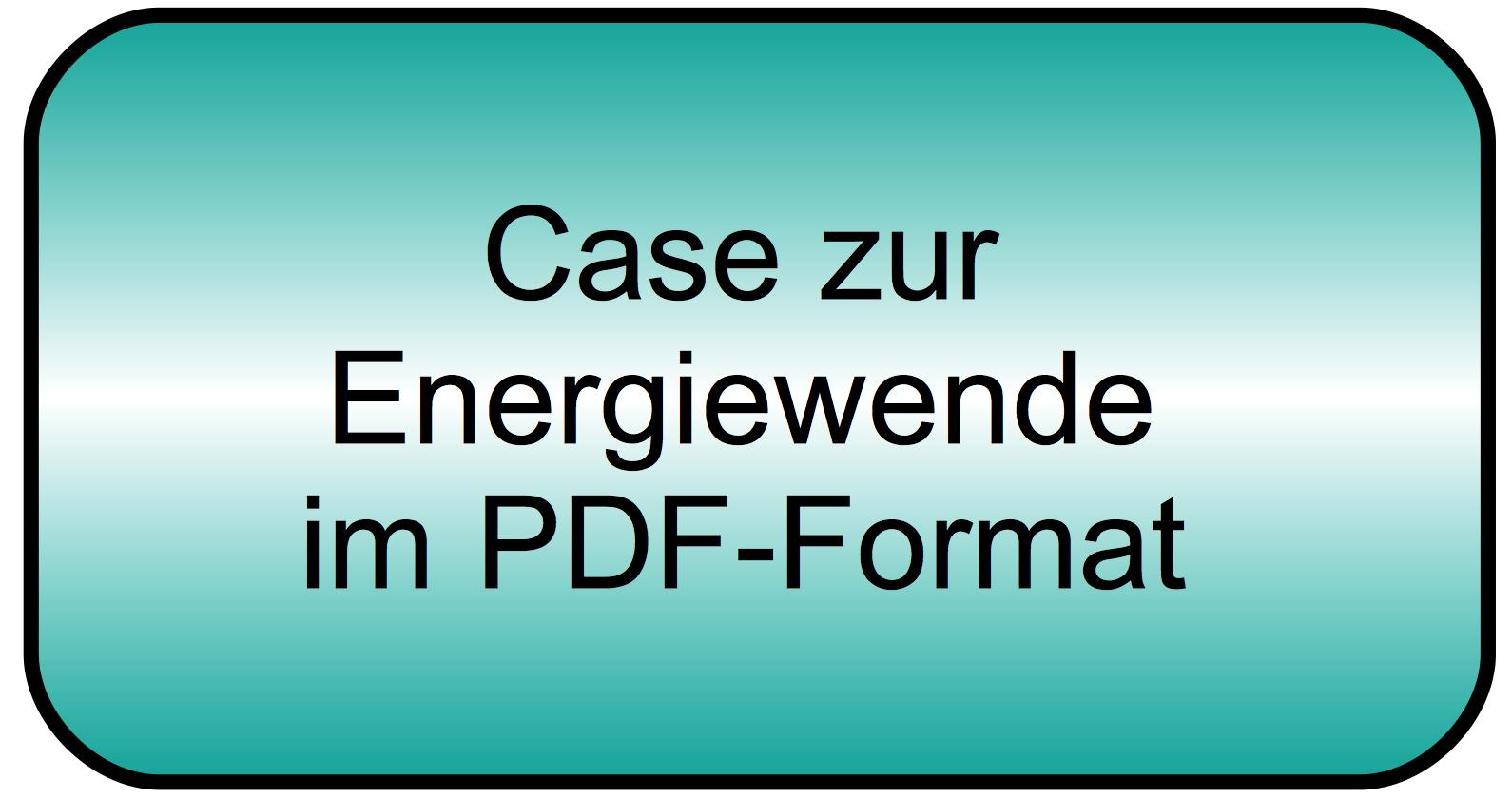 case_energiewende_button
