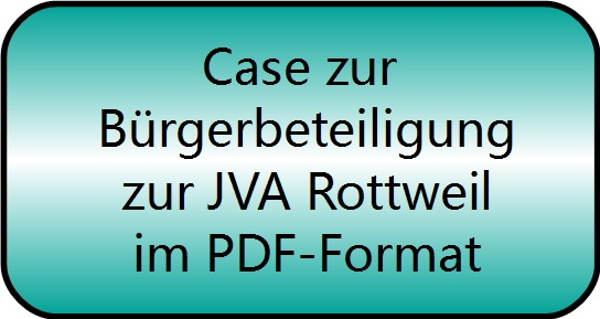 case_jva_button
