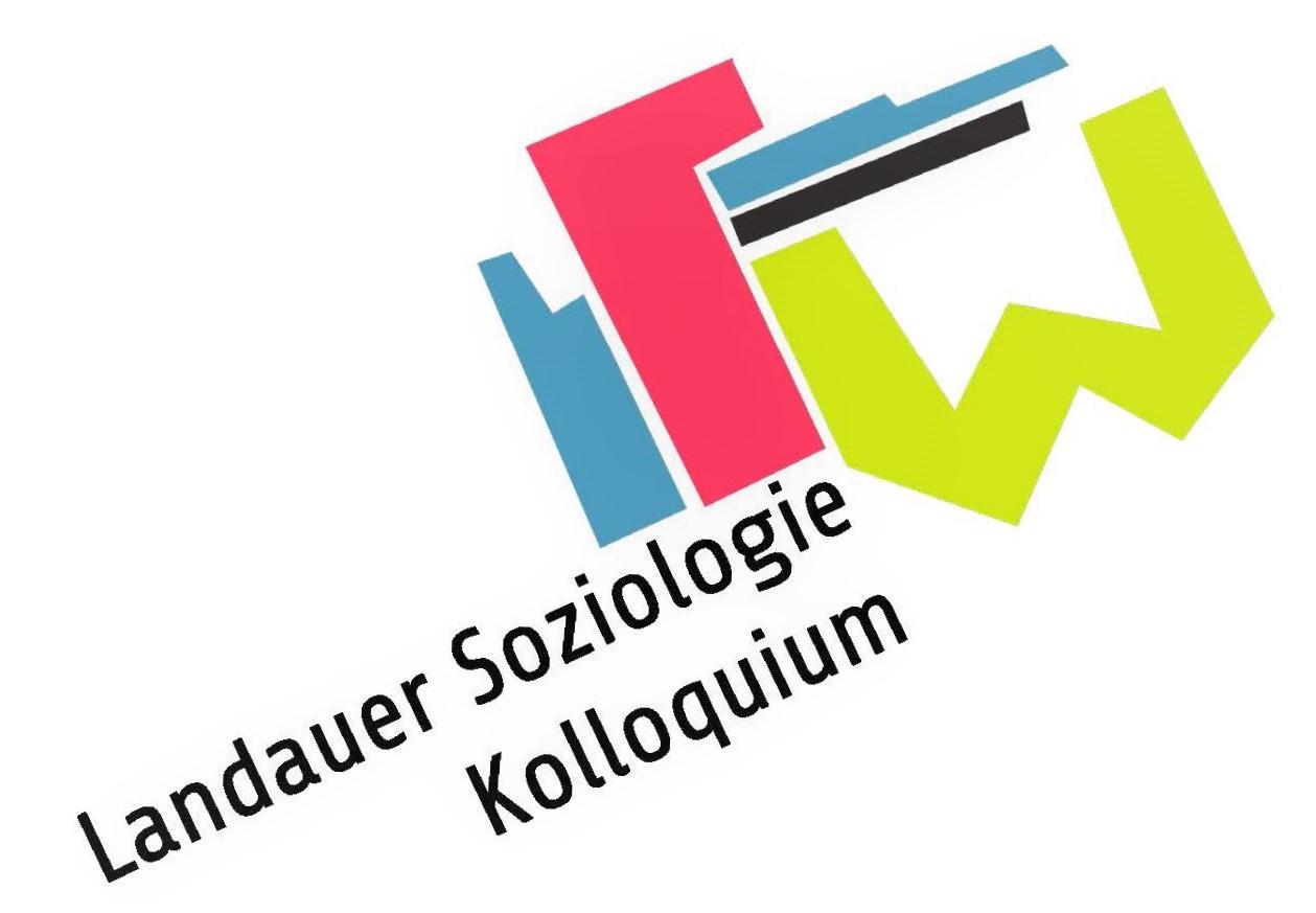 La Soz Koll Logo_1.jpg