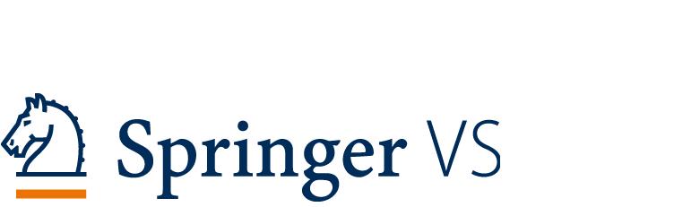 Springer VS
