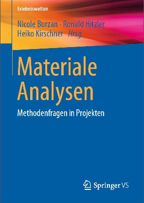 materiale analyse_cover.JPG