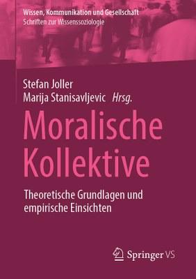 Moralische Kollektive