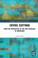 Goffman_Routledge_Cover