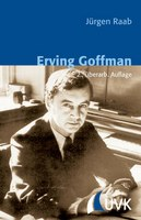 Cover Goffman