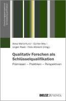QF SQ Cover