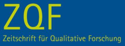 ZQF Logo