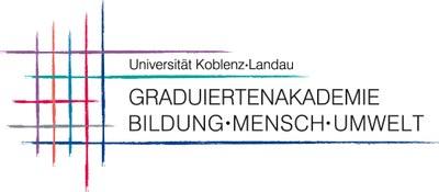 Bildung-Mensch-Umwelt Logo