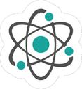 Icon Physik