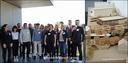 Das ecoLAB - ein neues Gebäude für EERES