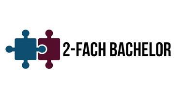 Fachschaft 2-Fach-Bachelor