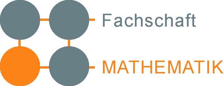 Fachschaft Mathematik