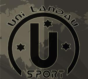 Fachschaft Sport