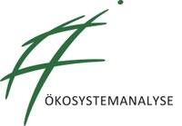 Logo Ökosystemanalyse