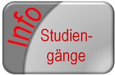 Studiengänge.jpg