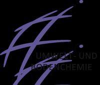 Logo Umweltchemie