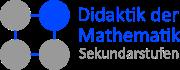 Logo AG Didaktik der Mathematik (Sekundarstufen)