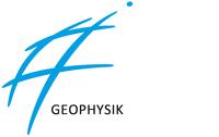 Geophysik