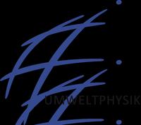 Logo Umweltphysik