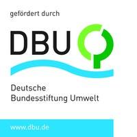 DBU web