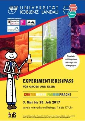 Experimentierpass_7