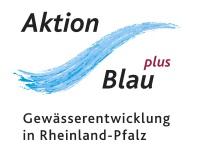 Logo Aktion Blau Plus für Startseite Projekte