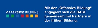 Logo BASF Pixi für Startseite Projekte