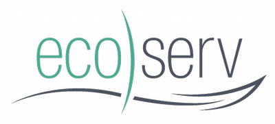 Logo Ecoserv