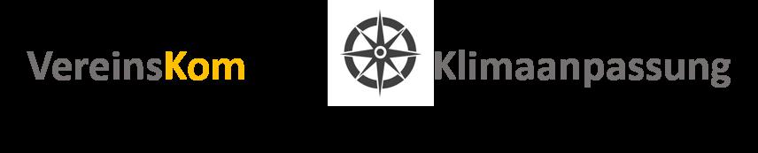 forschung-vereinskompass-logo.jpg