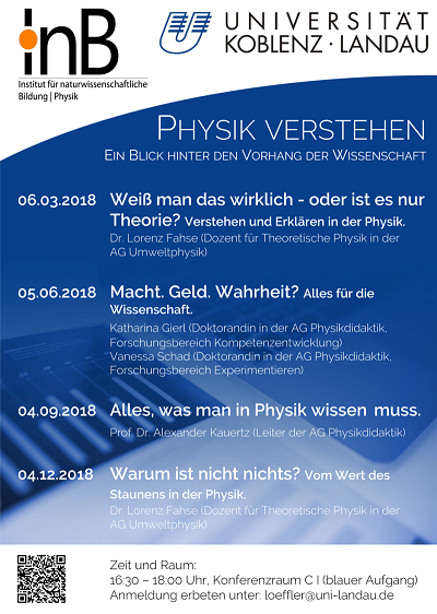 Ringvorlesung 2018a