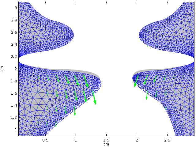 veraenderte_geometrie_1_0s_gitter.png