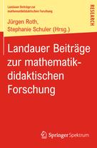 Landauer_Beitraege_zur_mathematikdidaktischen_Forschung_208.png
