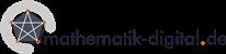 AK Mathematik digital