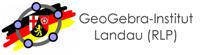 GeoGebra-Institut Landau (RLP)