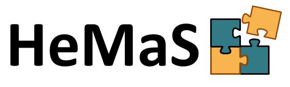 hemas_logo.png
