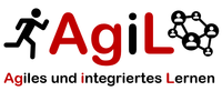 Agiles und integriertes Lernen