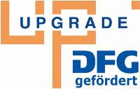 DFG-Graduiertenkolleg Unterrichtsprozesse