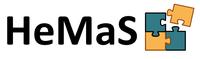 Mit Heterogenität im Mathematikunterricht der Sekundarstufe I konstruktiv umgehen (HeMaS)