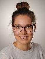 Meike Ziegler
